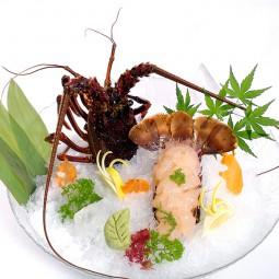 abs_yak-fyr_food_07