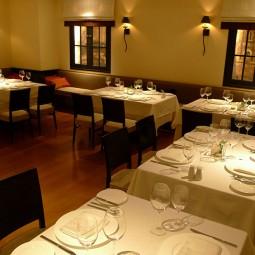 kfr_dining-room_01