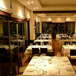 kfr_dining-room_02