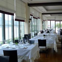 kfr_dining-room_03
