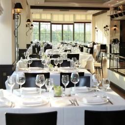 kfr_dining-room_05
