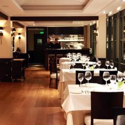 kfr_dining-room_06