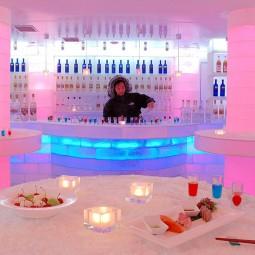 kfr_snow-bar_01