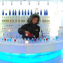 kfr_snow-bar_02