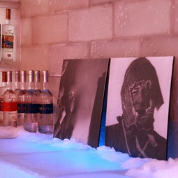 kfr_snow-bar_03