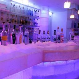 kfr_snow-bar_05