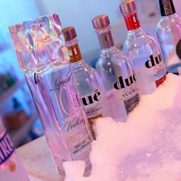 kfr_snow-bar_06