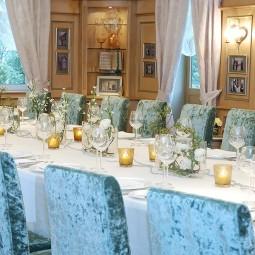 kfr_wedding-room_02