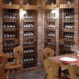 kfr_wine-cellar_02