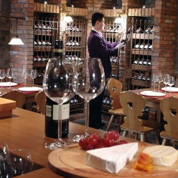 kfr_wine-cellar_04