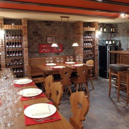 kfr_wine-cellar_05