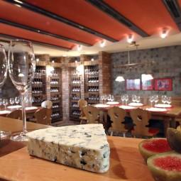 kfr_wine-cellar_06