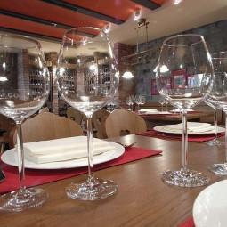kfr_wine-cellar_07