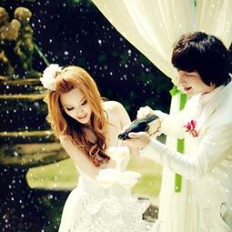 kfr_event_wedding_01