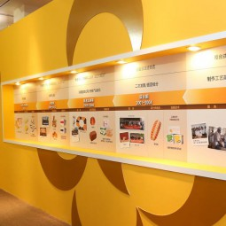 bqt_exhibition_02
