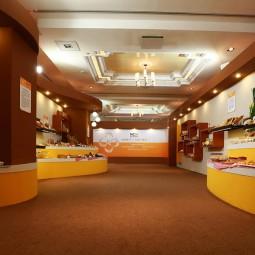 bqt_exhibition_04