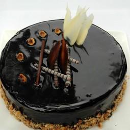 deli-bakery_cakes_01