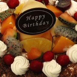 deli-bakery_cakes_02