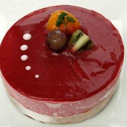 deli-bakery_cakes_03