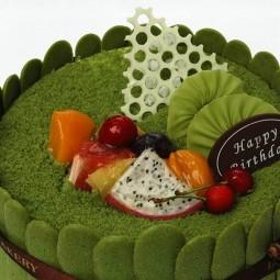 deli-bakery_cakes_04