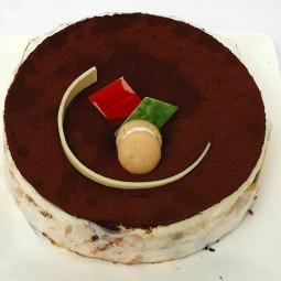 deli-bakery_cakes_05