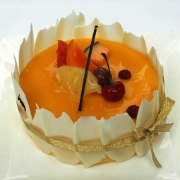 deli-bakery_cakes_06