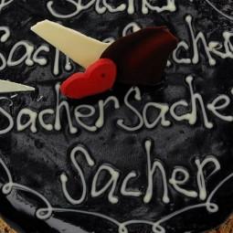 deli-bakery_cakes_07