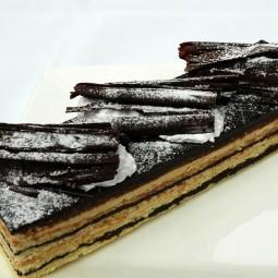 deli-bakery_cakes_09