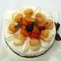 deli-bakery_cakes_10