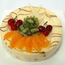 deli-bakery_cakes_11