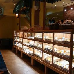 deli-bakery_location_10
