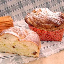 deli-bakery_products_06