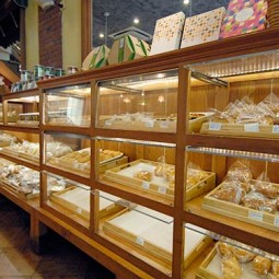 deli-bakery_products_14