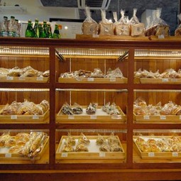 deli-bakery_products_15