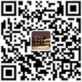 qr-code_kaefer_small