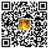 qr-code_paulaner_small