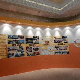 bqt_exhibition_10