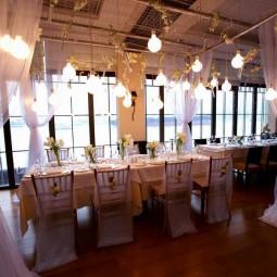 BJ1 - Bridal Fair 29