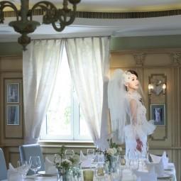 BJ1 - Wedding Masallili 64