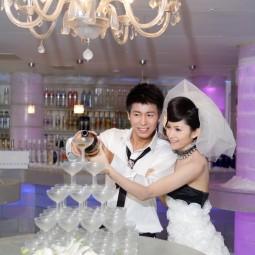 BJ1 - Wedding Paris 254