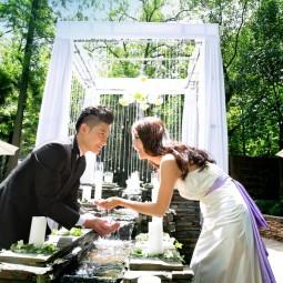 Wedding - BF10 - 17