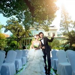 YKNK Wedding (102)