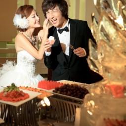 YKNK Wedding (5)