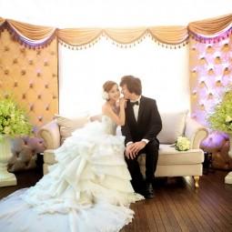 YKNK Wedding (54)