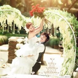 YKNK Wedding (71)