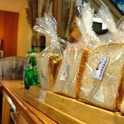 deli-bakery_location_11