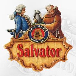 teaser_pbs_salvator2017