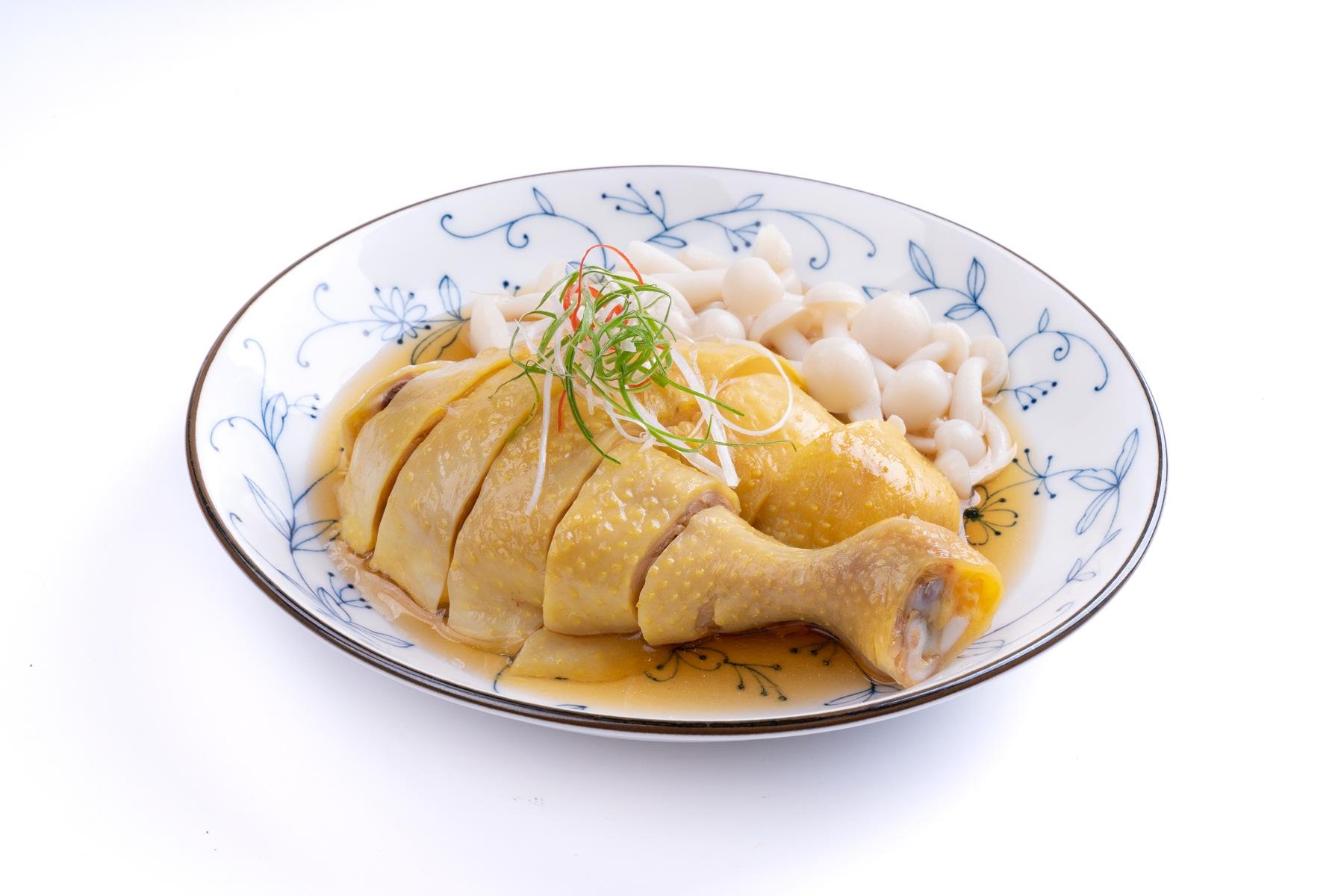 dsl2_food_02