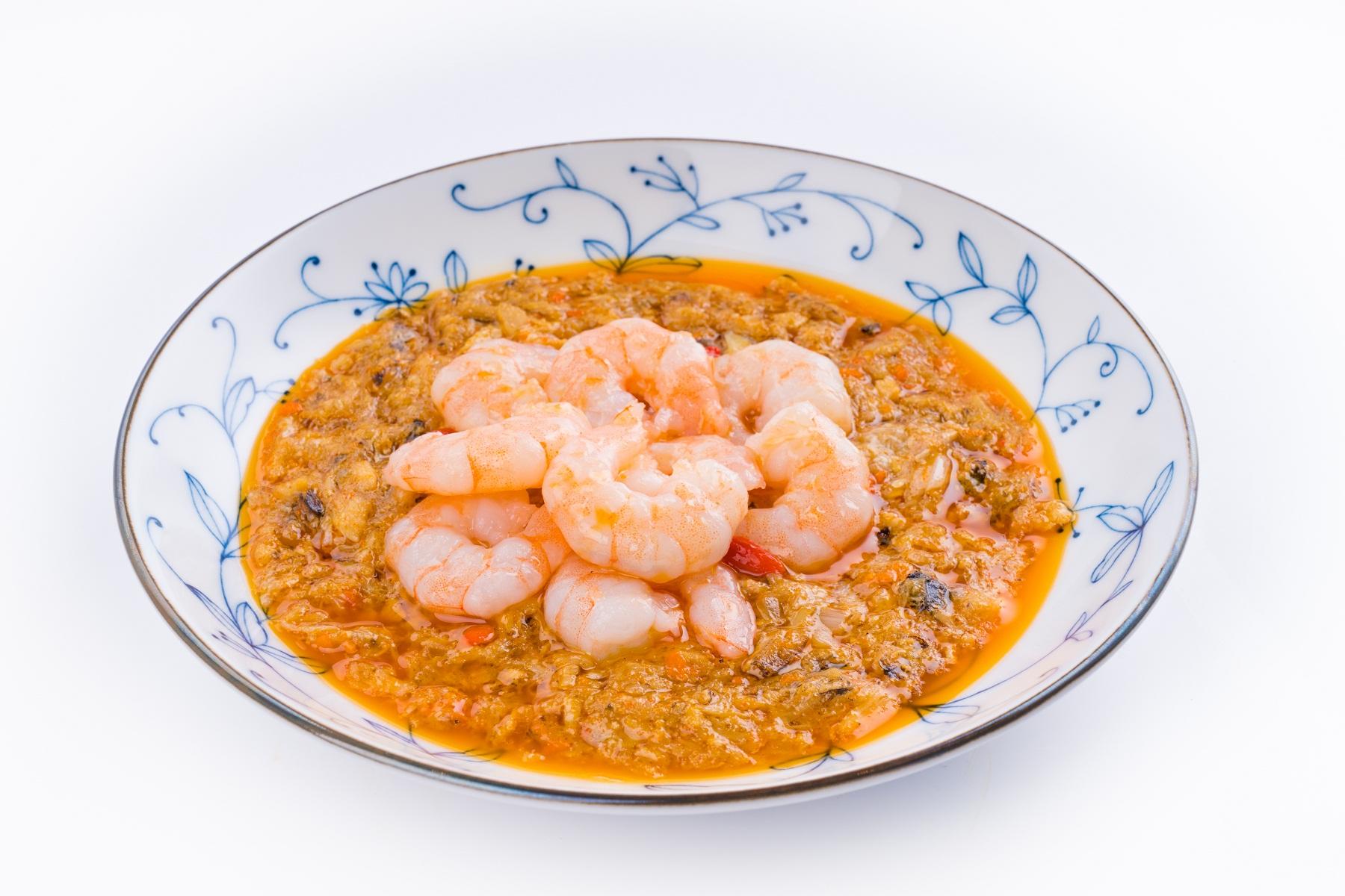 dsl2_food_08